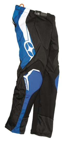 NO FEAR KID Pantalon Rogue 2008 bleu