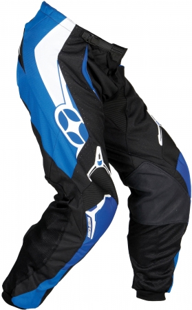 NO FEAR Pantalon Rogue 2008* bleu