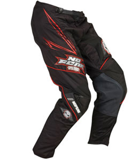 NO FEAR Pantalon ROGUE energy taille 34 ref 9002