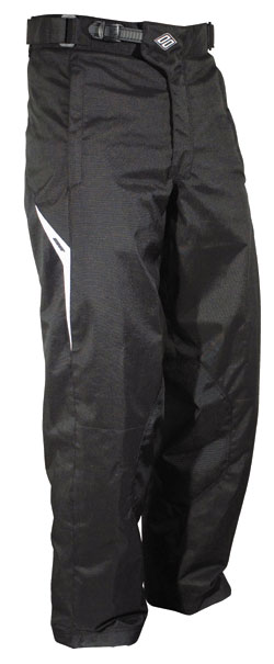 SHOT Pantalon HURRICANE 2009 noir