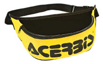 ACERBIS Sacoche Fanny Pack