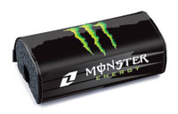ONE MONSTER Mousse de guidon sans barre