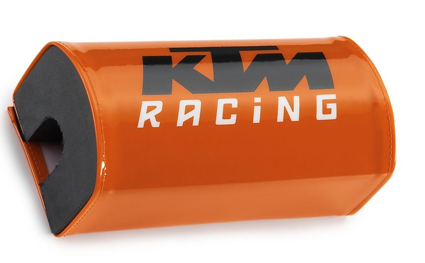 KTM MOUSSE DE GUIDON PHDS
