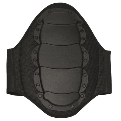 NO FEAR Dorsale back protector 5