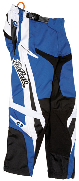 NO FEAR KID Pantalon Rogue 2007 Blue
